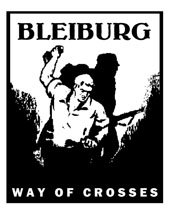 bleiburg-way_of_crosses