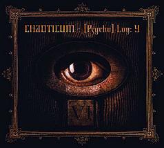 chaoticum